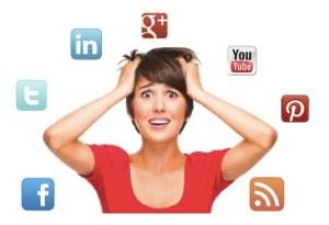 2014-06-09-SocialMediaStressSyndrome